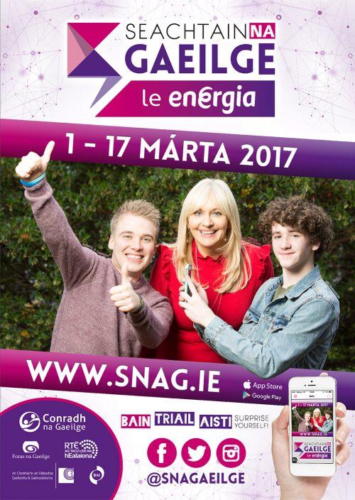 snag-2017-beag