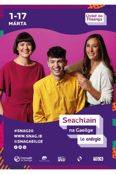 6629_ENE_SnaG_20200102_Posters (1) (2)